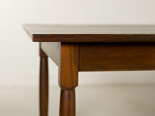 Mobili Shaker ~ Shaker table custom made dining table farm tables