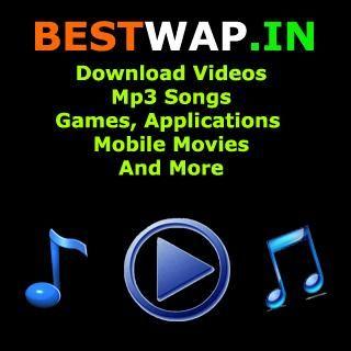 Bestwap India Mobile Movie Download Movie Ringtones Mobile Tricks Mobile Ringtones