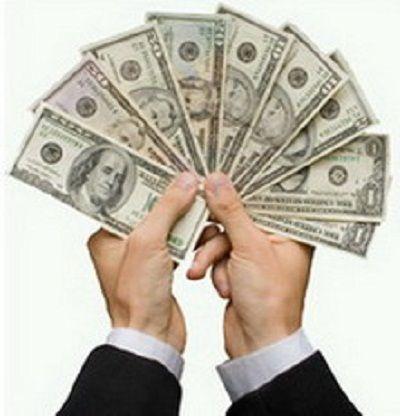 Payday loan wichita falls tx picture 3