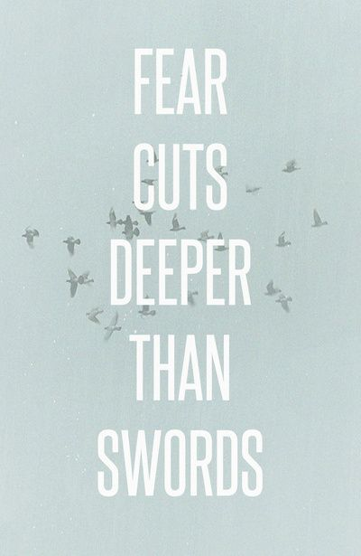 25 Inspiring Game Of Thrones Quotes Jing Game Of Thrones Quotes