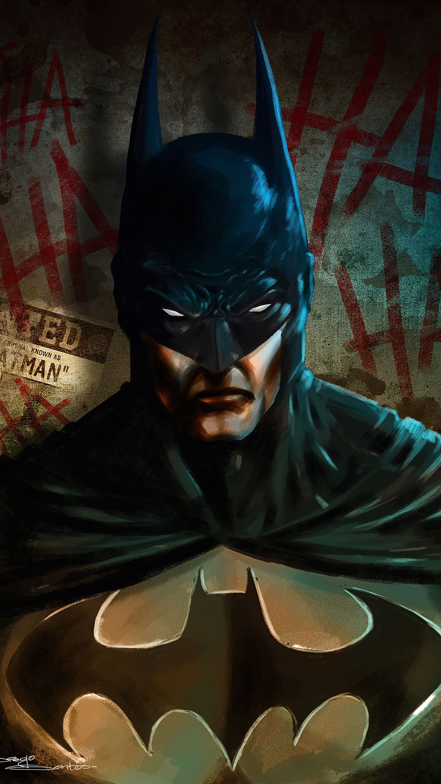 EVERY BATMAN MOVIE RANKED FROM WORST TO BEST Batman