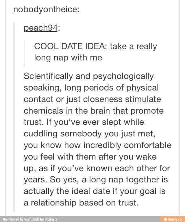 Awwe goals