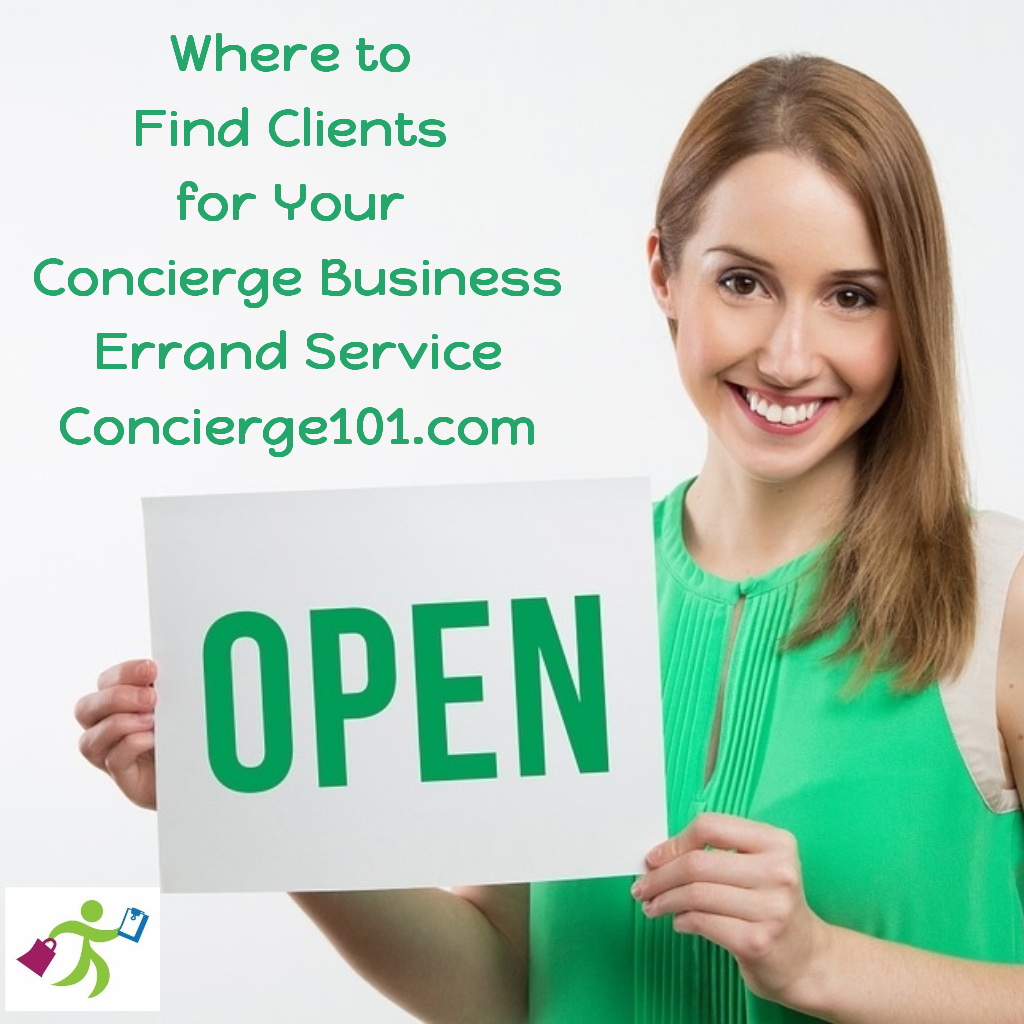 how to start an errand business 31 best catchy errand service slogans  but what is it and how do you start an errand running business find this pin and more on errand running business.