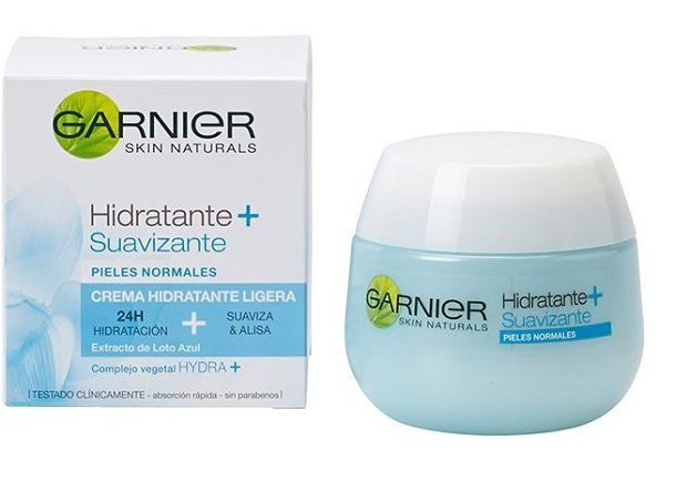 cremas para la cara garnier is part of Skin care -