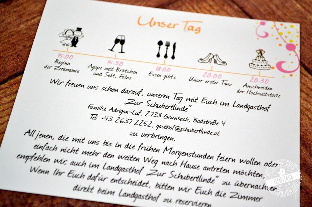 Islamische Einladungskarten Hochzeit Text