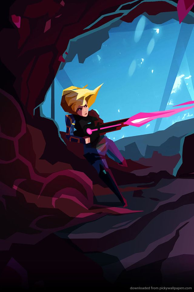 Download Velocity 2X Video Game Wallpaper Wallpaper For IPhone 4
