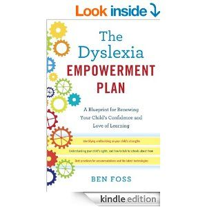 Amazonsmile the dyslexia empowerment plan a blueprint for amazonsmile the dyslexia empowerment plan a blueprint for renewing your childs confidence and love malvernweather Gallery