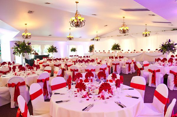 Simple red table decoration by my wedding nigeria on oct 24 2011 simple red table decoration by my wedding nigeria on oct 24 2011 111 pm junglespirit Images