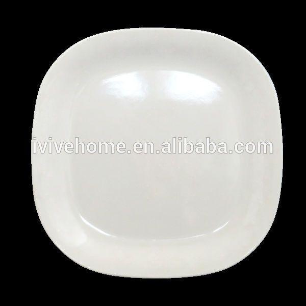 929f16a3665554873e7a01f64ebc12f8.jpg  sc 1 st  Pinterest & 2014 Hot Sale Rectangular Melamine Plastic Pizza Plates Photo ...