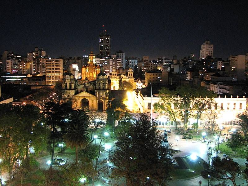 Image result for cordoba argentina