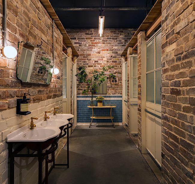 Restaurant Bathroom Design Bathroom Design Furniture And Decorating Ideas Httphome