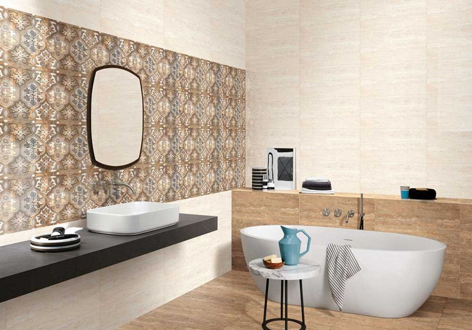 10 Bathroom Tiles Ideas India In 2020 Bathroom Wall Tile Design Bathroom Tile Designs Bathroom Wall Tile