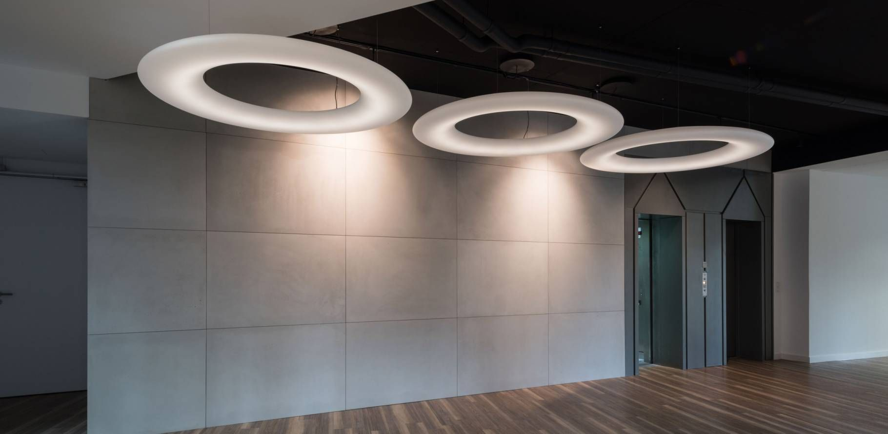 Art invest concrete wall cladding wall cladding