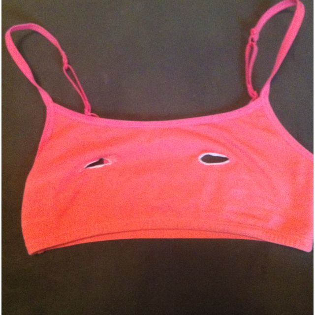 0071c83be151b DIY Hands free pumping bra. Saw on a forum and did it.  3 for the ...