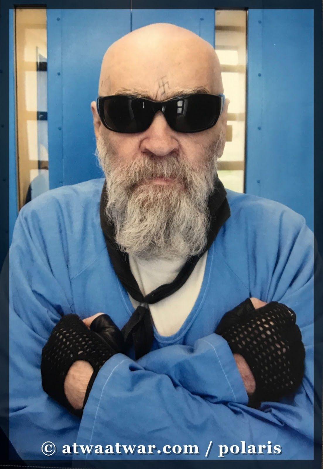 Charles Manson Dead >> Charles Manson   Helter Skelter   Pinterest   Charles manson and Helter skelter charles manson