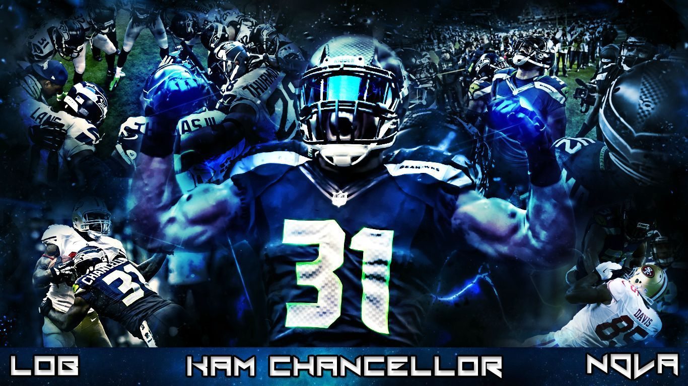 Seattle Seahawks Wallpaper Hd Resolution Seahawks Seattle Seahawks New Wallpaper Hd