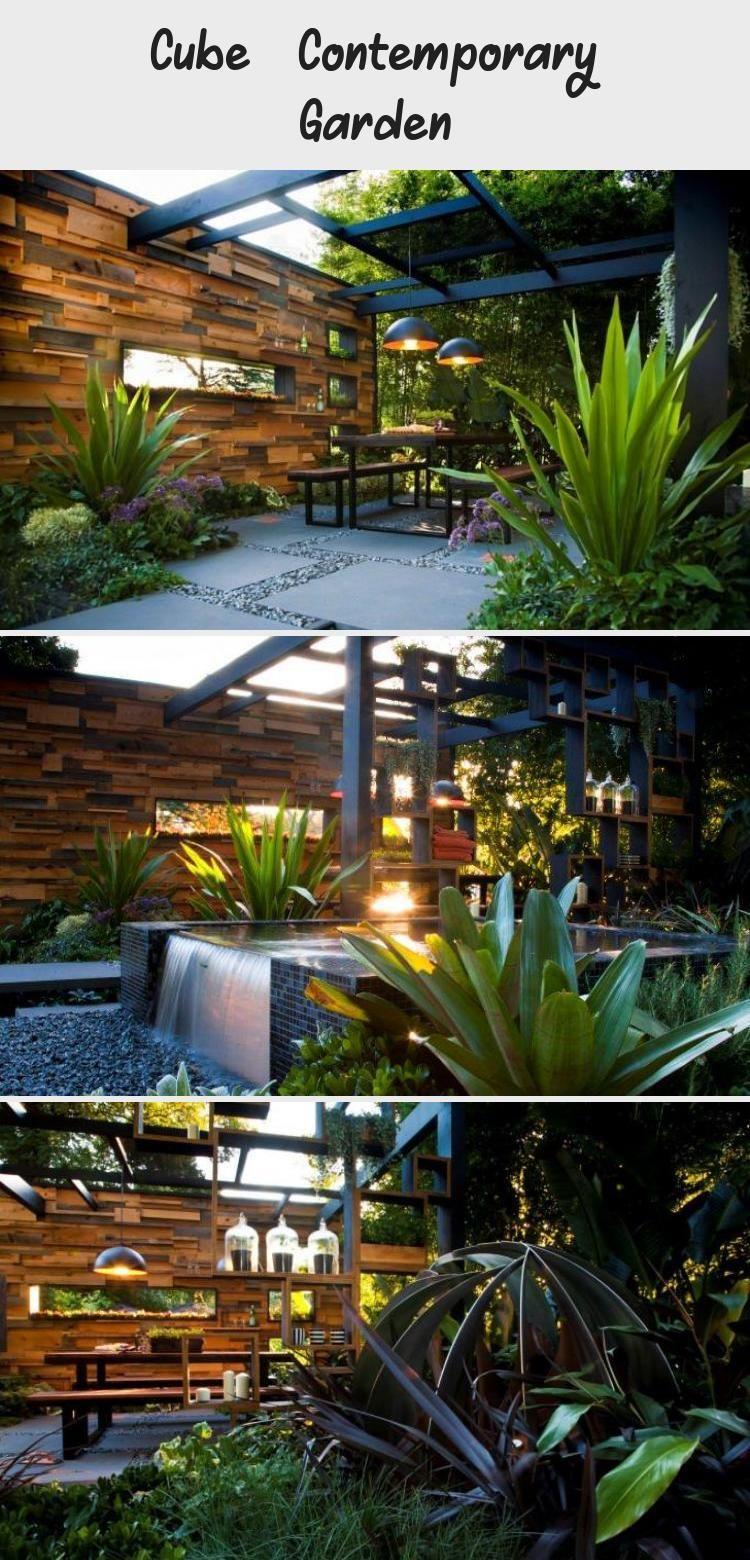 Melbourne Landscape Design - Melbourne Garden Show 2013 # ...
