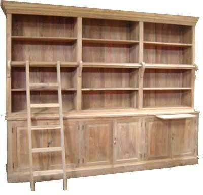 engelse boekenkast - Google zoeken | huis | Pinterest | Built ins