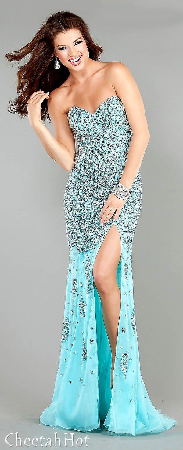 Fashion Dresses (Jovani Dress) | sai dresses | Pinterest | Jovani ...