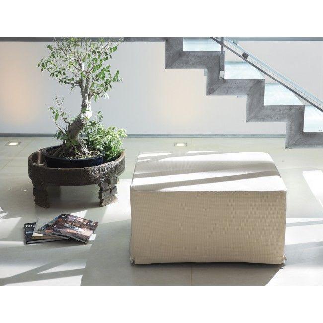 Milano Bedding - Dizzy sofa on Livingooh.com