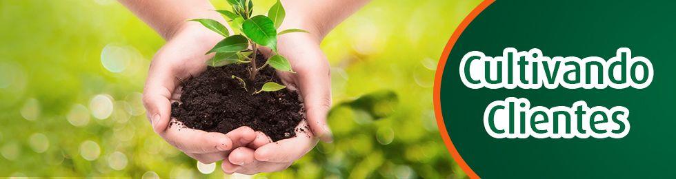 AGROBETA. Tienda online de #abonoorganico y #ecologico dedicada especialmente a la preparación de abonos para cannabis , nutrientes y fitosanitarios ecológicos para su uso en Agricultura, Jardinería, Huerto Urbano.... ¡Entra y cultívate!