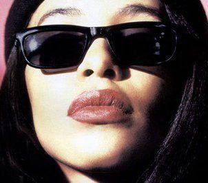 83eee533b144d aaliyah in sunglasses