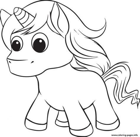 25++ If you are looking for unicorn images for coloring ...