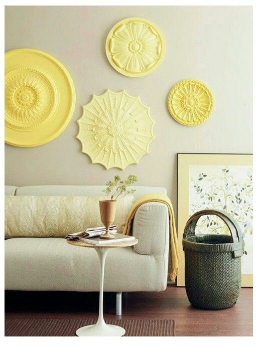 Easy and fast art for young couples or kids rooms that are always ...
