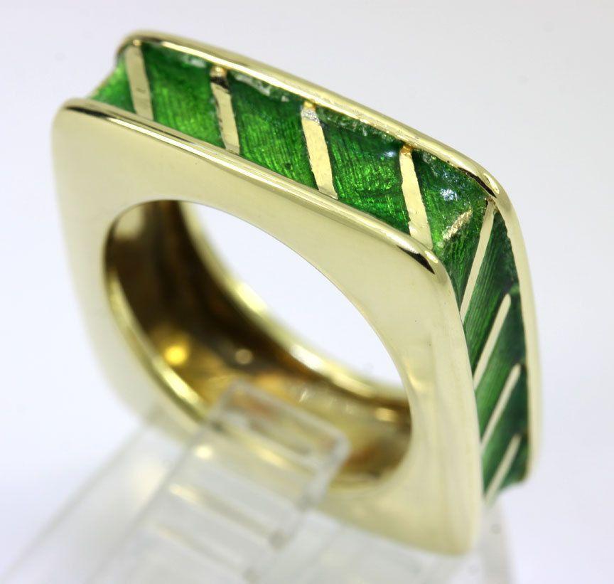 39++ Square wedding rings walmart ideas in 2021