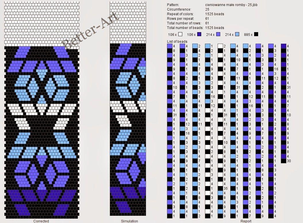 cieniowane+ma%C5%82e+romby+-+25.jpg (1054×777)