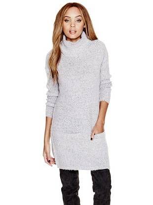 e5a0ca643a Carey Sweater Dress