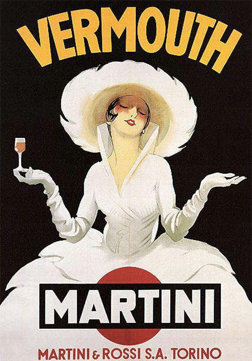 vintage liquor advertising - Google zoeken