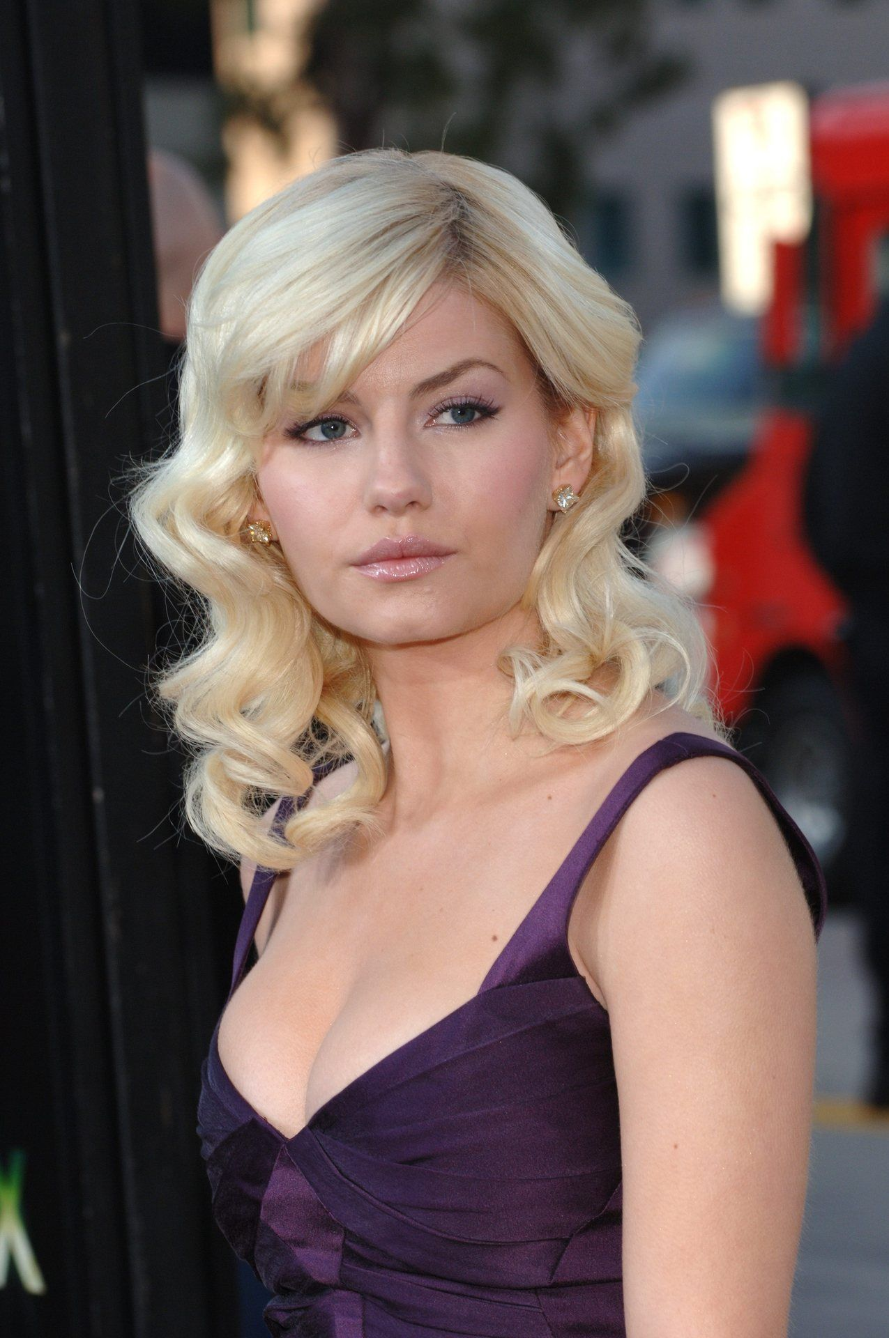 Elisha cuthber picture 42