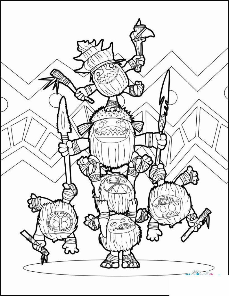 Coloring Rocks Moana Coloring Pages Moana Coloring Disney Coloring Pages