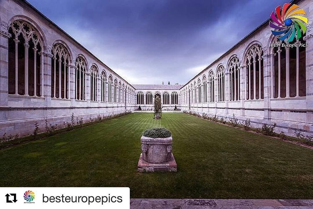 Proud to be featured @besteuropepics!  #Repost @besteuropepics with @repostapp  CONGRATS to @robmenting   chosen by  @yayasb12 (ADMIN) FOUNDER: @quelmarietto LOCATION: #pisa  CATEGORY:  To appear:  follow us & use #besteuropepics  We'd appreciate a :  REPOST or SCREEN   COMMUNITY  @bestpics_community  THANKS A LOT!
