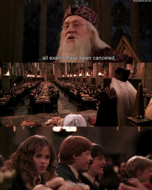 Tumblr Lavbps1qmt1qcb58yo1 500 Png 500 625 Harry Potter Harry Harry Potter Universal