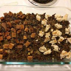 New Orleans Eggplant Casserole Allrecipes.com