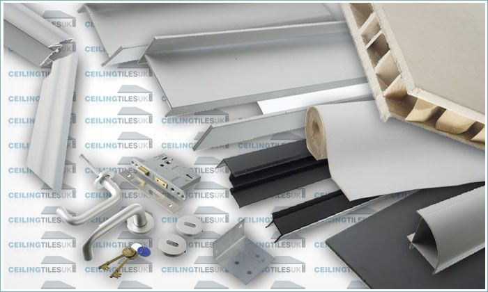 diy office partitions. Office Partition System | Partitioning Contractor Kit Materials DIY Diy Partitions