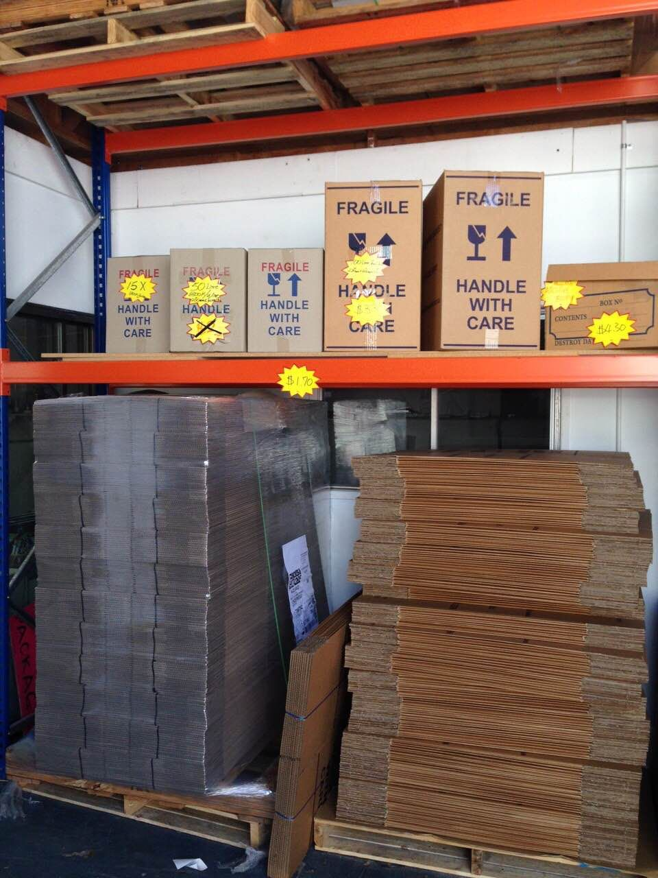 Free Cardboard Boxes Melbourne Mb Box Outlet Is The Best Source For Moving Boxes Brisbane And All