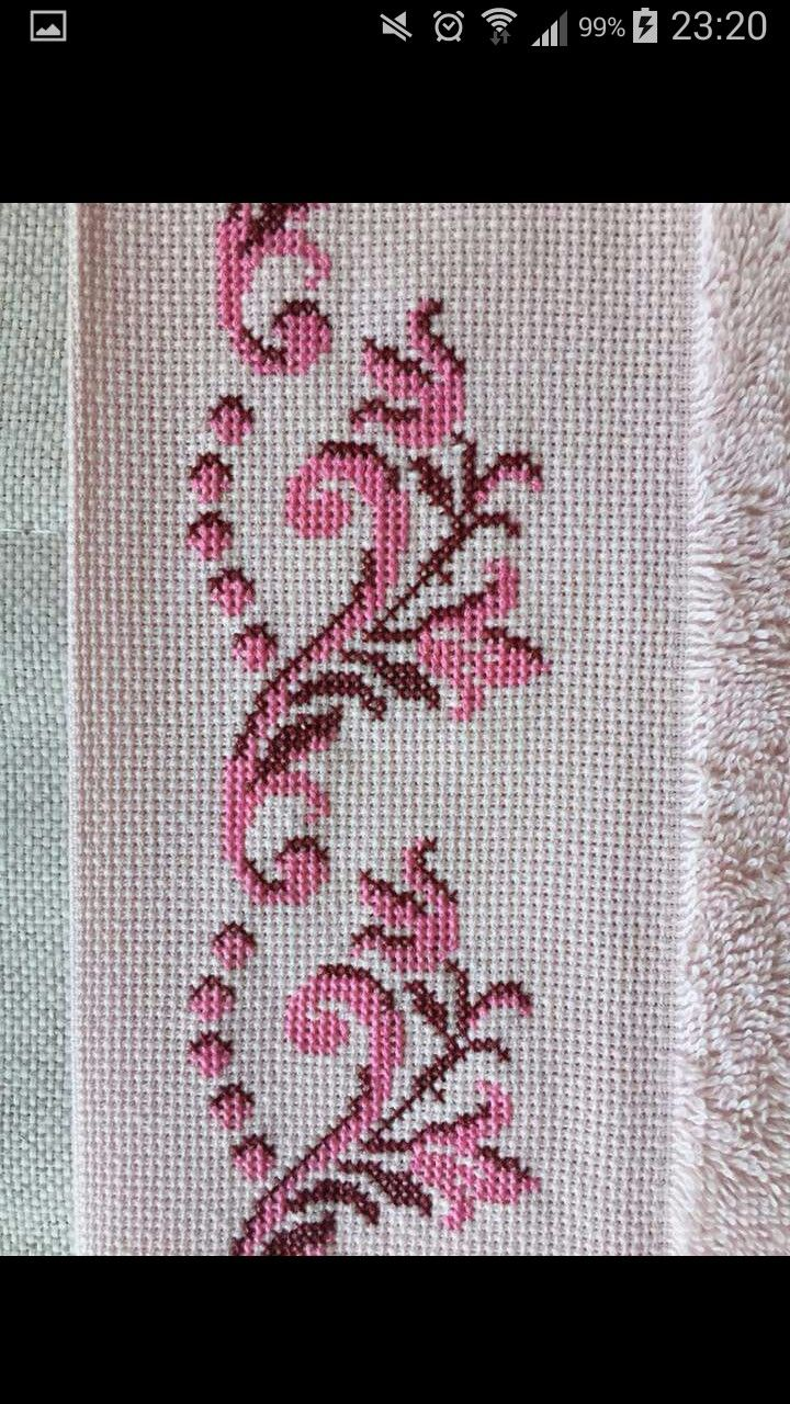Pin by naile on diy and crafts pinterest cross stitch stitch
