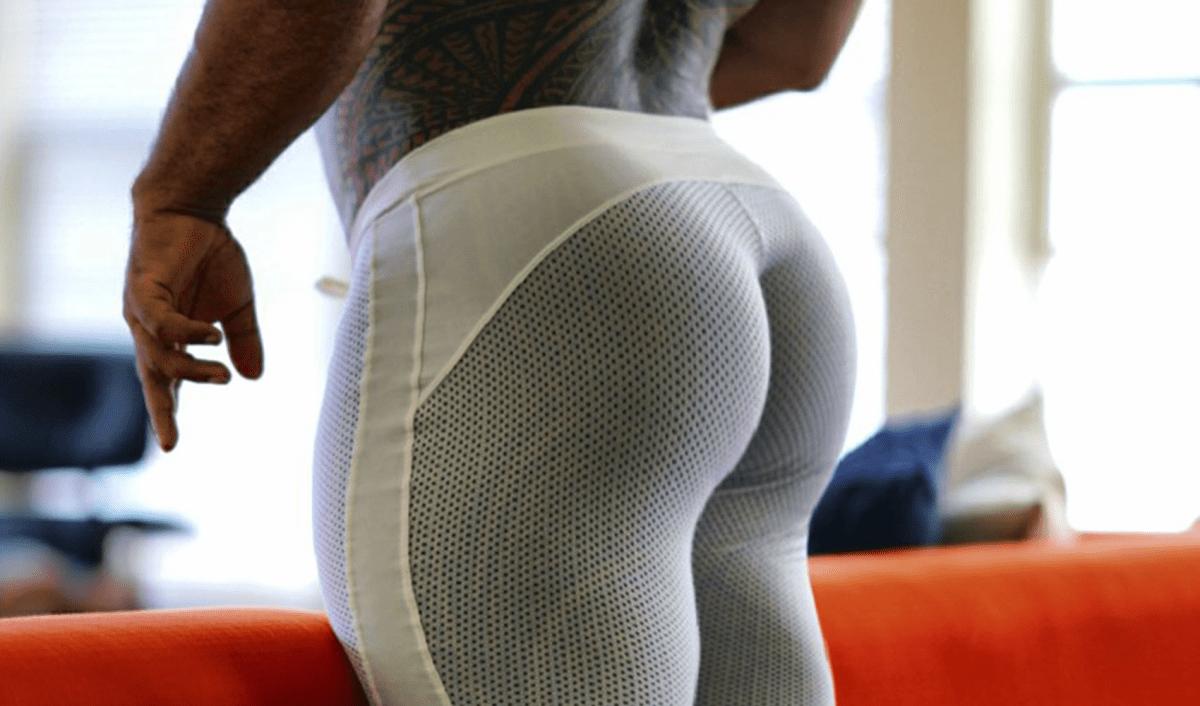ideas de masaje de próstata sorpresa e