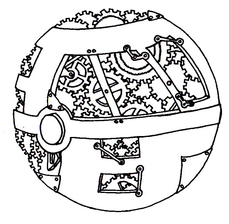 All Pokeballs Coloring Pages Photos Pokemon coloring