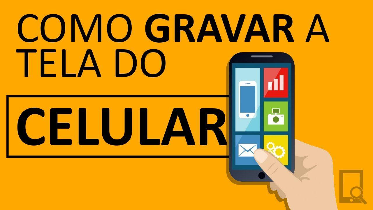 Pin De Maykon Soares Em Informatica Em 2020 Celular Android