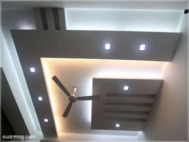 اجمل اشكال اسقف جبس بورد للصالات مستطيلة 2020 جميلة Simple False Ceiling Design Pop False Ceiling Design Bedroom False Ceiling Design