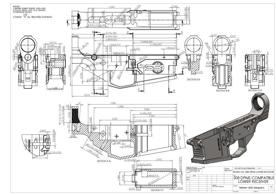 dpms schematics wiring diagram rh a46 geniessertrip de