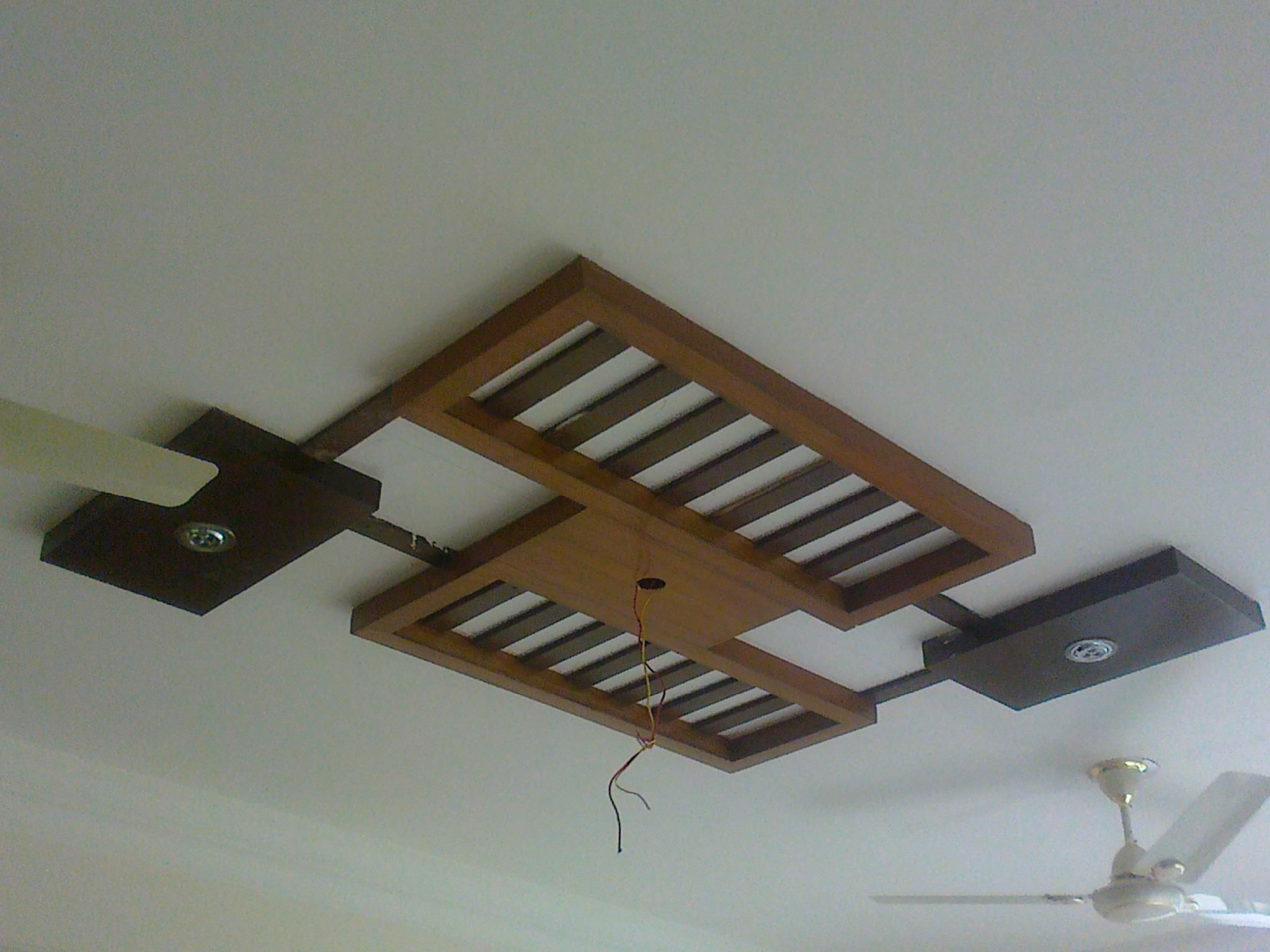 Wooden Ceiling Designs For Living Room Wooden False Ceiling For Drawi Gharexpert Wooden False Ceiling For