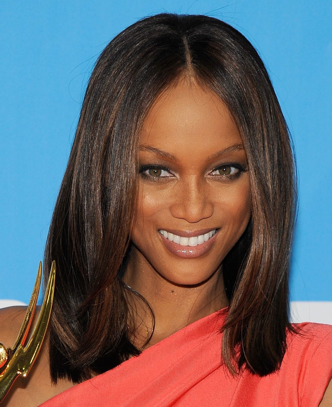 The Hottest Black Hairstyle Trends What You Should Know Ebony