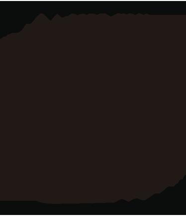 Vinilo Frase Fantasía Morir De Realidad Vinilos Frases