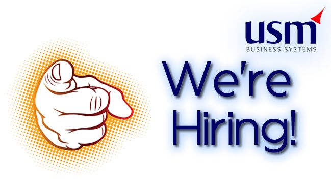 wwwmsystems careersphp?pageu003djob-detail\idu003d173 Job - sales job description