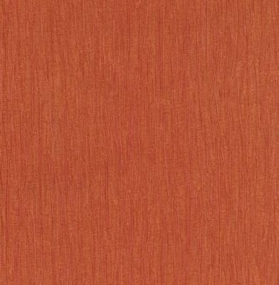 Loretta Texture Red 33713 Albany Wallpapers A Plain Heavy Duty